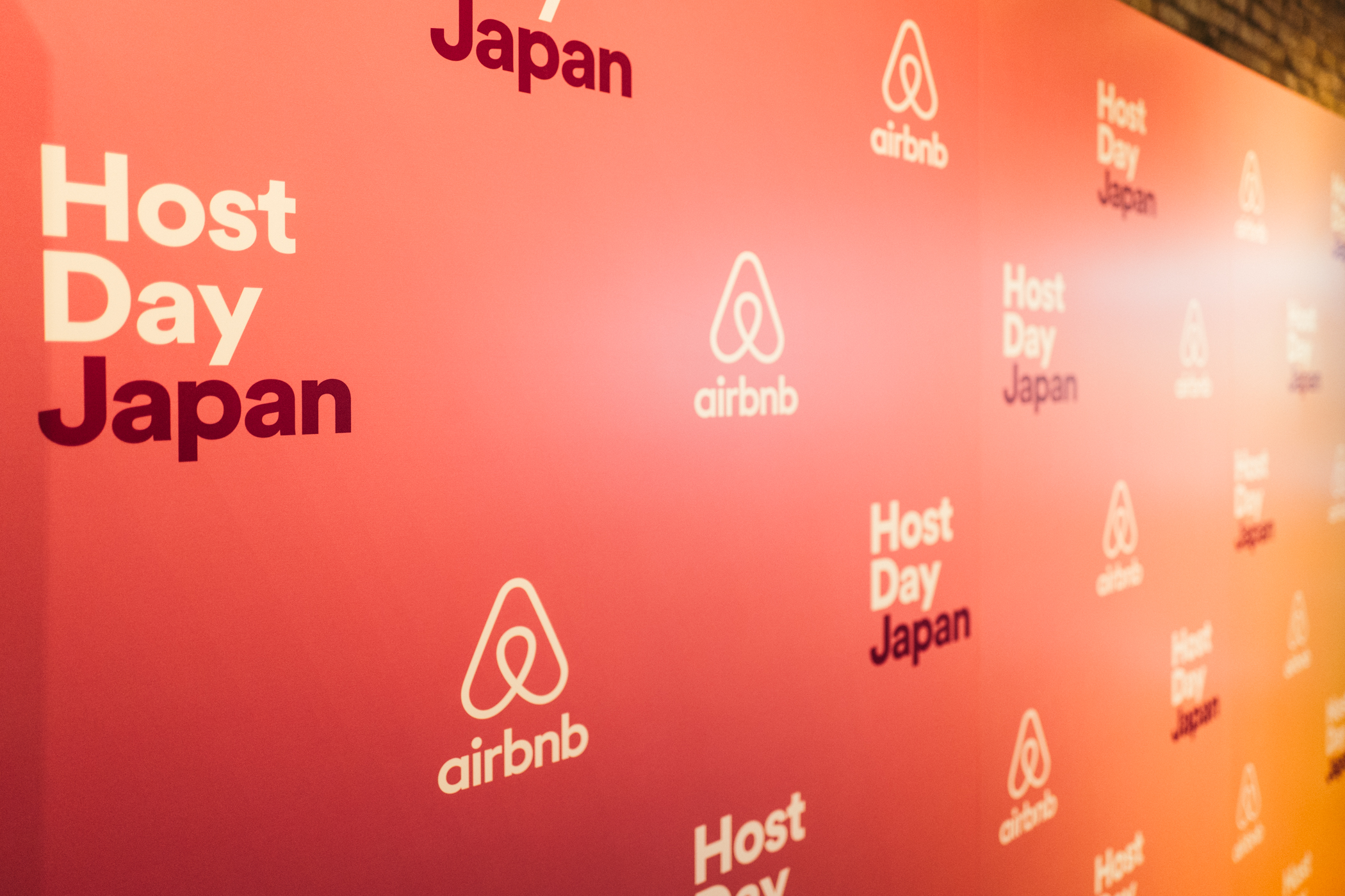 20161001-00017airbnb