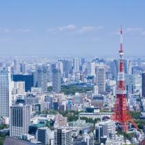 東京都TOP