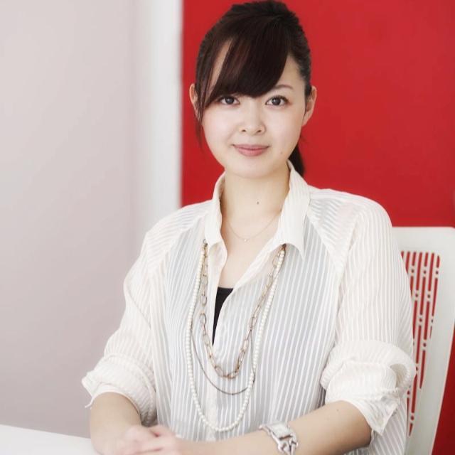 佐藤由紀子写真